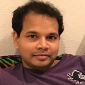 Vijay Surla