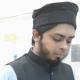 DhakaDesigner