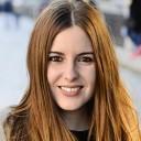 Laura Menayo