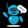 Netcash Help Bot