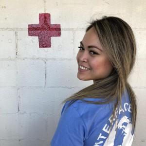 Alexis Cuna