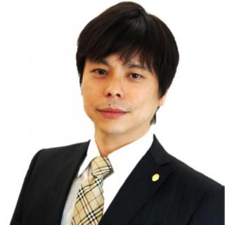 行政書士 藤野慶和