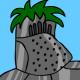 Edgarsz's avatar