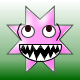 Qq Domino. Domino99 online