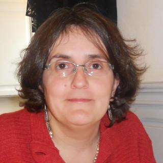 Raquel Ezquerra ELE