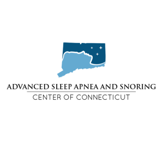Advanced Sleep Apnea