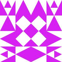 gravatar for ancient_learner