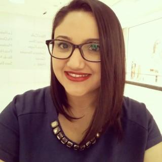 Rafaela Godoy