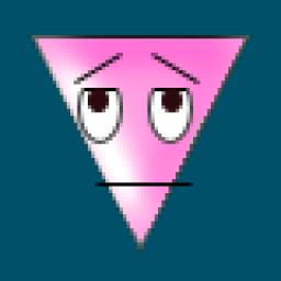 avatar de Ana