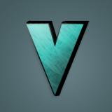 Voltrax