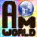 Immagine avatar per All
