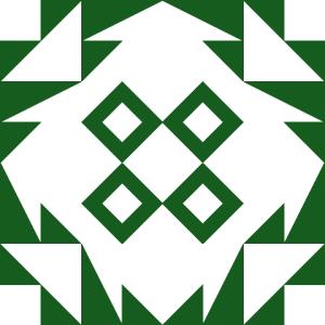 Abees - avatar