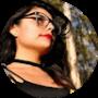 avatar for Cathi Tinsley