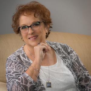 Linda Komornik