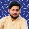 Image of Hamza