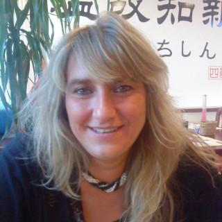 Jasmyne Berg