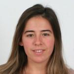 Irina Carnicero