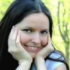 anastasia @ eco-babyz's picture