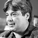 avatar for Леонид Бляхер