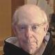 Norman W. Wilson, PhD