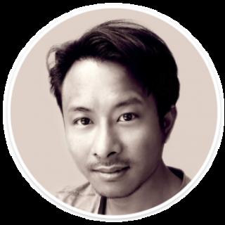 Maung Hsu Nge (YGN)