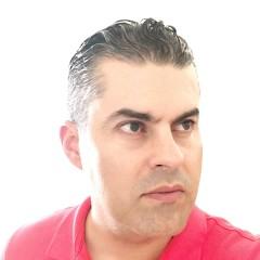 Braulio Trujillo (participant)