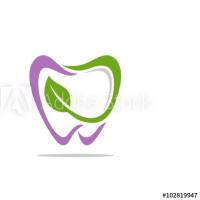 Avatar of Paddington Dentistry