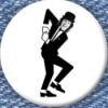Dr.Volume