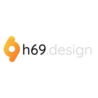 h69design