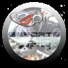 ar.drone 2.0, Concours : gagnez un Parrot AR.Drone 2.0 Power Edition pour Android