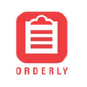 Orderly