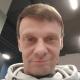 yuriy_restless