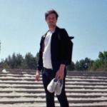 Christian Eichler