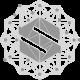 hackyminer's avatar