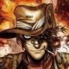 Bernadottes's avatar