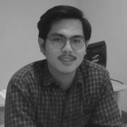 Photo of Puja Budiman