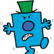 tazy4tazy's avatar