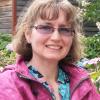 Joyce Holzman Hanscom