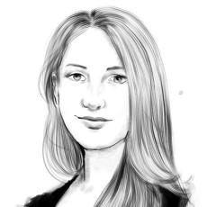Kira Schacht