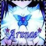 Arunae