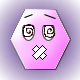 http://haojiafu.net/forum.php?mod=viewthread&tid=836690