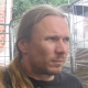 Timo Rantalaiho's avatar