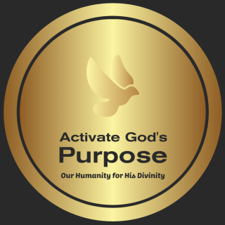 Activate God's Purpose