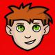 BtheDestroyer's avatar