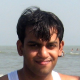 Swapnonil Mukherjee user avatar