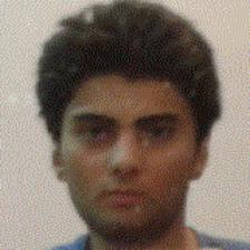 Avatar for iraj_jelo from gravatar.com
