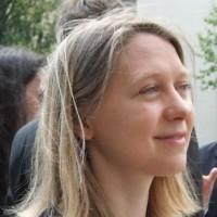 Avatar of Diane Rubat du Mérac