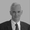 Simon Mudd