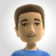 Profile picture of lipak