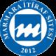 Profile picture of marmara itiraf